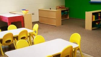 childcare center 4